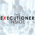 The Executioner Inside