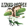 Lizard People Live: Comedy and Conspiracy Theories