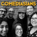 The Lunar New Year Special with the Comediasians